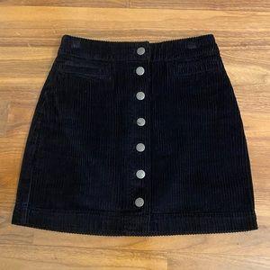 Wilfred Free Karmen Skirt